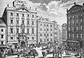 Wien Schmidlinsches Haus 1733.jpg