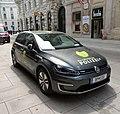Wien e-Mission der Polizei.jpg
