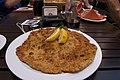 Wiener Schnitzel big.jpg