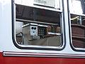Wiener Straßenbahnmuseum -4078 (7668973888).jpg