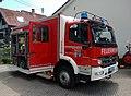 Wiesloch-Baiertal - Feuerwehr Baiertal - Mercedes-Benz Atego 1329 - Lentner - HD-WS 442 - 2019-06-16 12-41-12.jpg