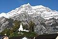 Wiggis von Glarus.jpg