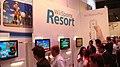 Wii Sports Resort - E3 2009 (3601832675).jpg