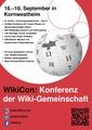 WikiCon Region Stuttgart Flyer.pdf