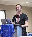 WikiConference North America 20170810-7201.jpg