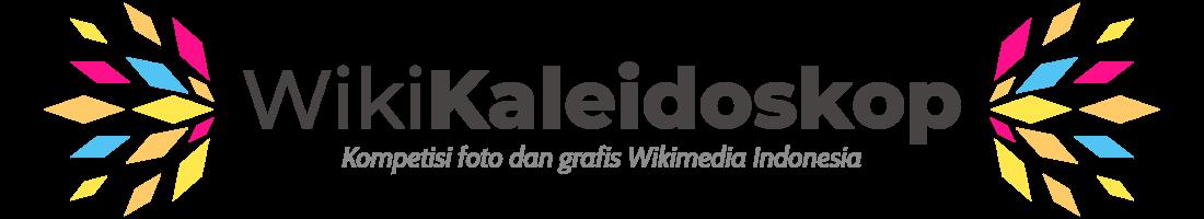 WikiKaleidoskop Spanduk2.png