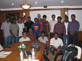 WikiMeetup8Blore20dec09-11.JPG