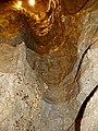 WikiProjekt Landstreicher Sturmannshöhle 21.jpg