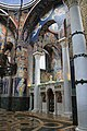 Wiki Šumadija V Church of St. George in Topola 398.jpg