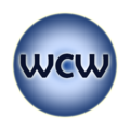 Wiki citations workgroup logo.png