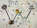 Wikicamp 01.jpg