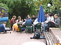 Wikimania 2005 - geeks 3.jpg