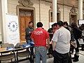 Wikimedia Chile FLISOL 2011 - 1.jpg