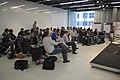 Wikimedia Conference 2011 (DerHexer) 2011-03-26 106.jpg