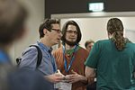 Wikimedia Conference 2017 by René Zieger – 340.jpg