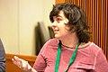 Wikimedia Diversity Conference, Stockholm, Day 2 by Dyolf77 DSC 6876.jpg