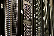 Wikimedia Foundation Servers-8055 35.jpg