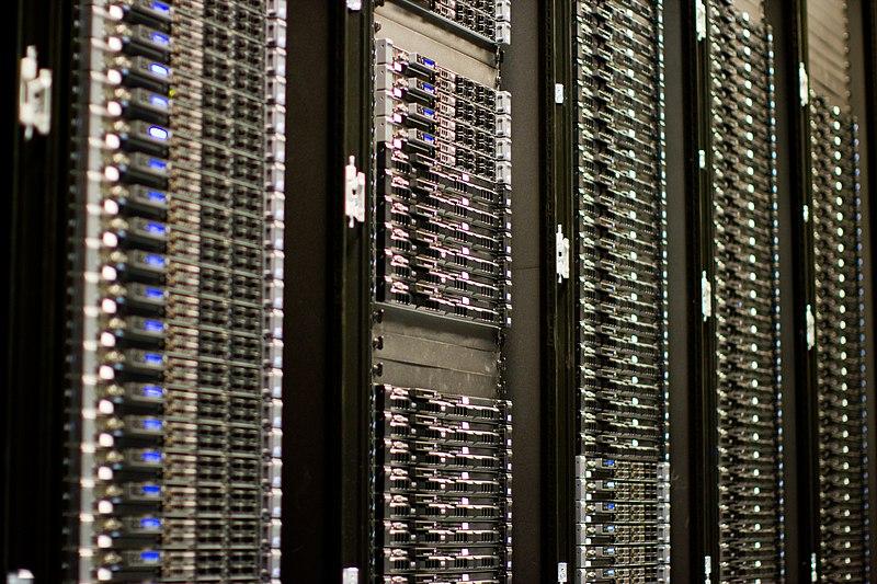 File:Wikimedia Foundation Servers-8055 35.jpg