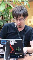 Wikimedia Hackathon 2017 IMG 4710 (34745811596).jpg
