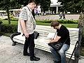 Wikimedia Russia meeting (2020-07-01) 06.jpg