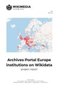 Wikimedia Sverige Archives Portal Europe report.pdf