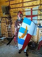Wikimediani alla fortezza delle Verrucole 15.jpg