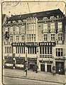 Wikinger Hof und Kuhstall 1912 (cropped).jpg