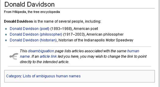 Helpwikipedia The Missing Manualbuilding A Stronger Encyclopedia