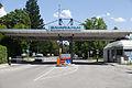 Wikipedia Bavaria Filmstadt-2.jpg