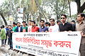 Wikipedia gathering at Ekushey Book Fair 2015 11.JPG