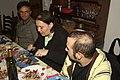 Wikipediaday2007 092.jpg