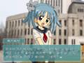 Wikipetan Visual Novel Kor.png