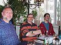 Wikitreffen-mz-2006-04-28-1.JPG