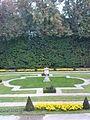 Wilanów - pałacowe ogrody - 11.jpg