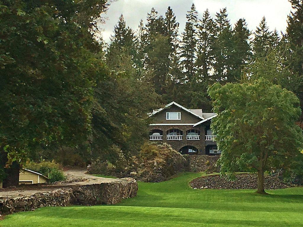 Spokane County Wa Property Assessor