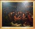 Wilhelm Sohn - Jesus und die Jünger.jpg
