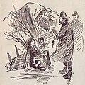 Willem III tijdens de watersnoodramp van 1861.jpg