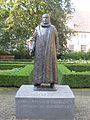Willem de Zwijger A.Hettema.JPG