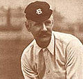 William Barnes cricketer.jpg