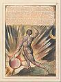 """William Blake - Jerusalem, Plate 97, """"Awake! Awake Jerusalem...."""" - Google Art Project.jpg"""