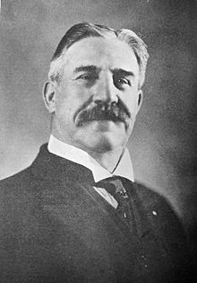 William C. Newland.jpg