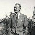 William Hollingsworth Wood Pontypool 1956.jpg