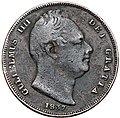 William IV Farthing.jpg