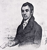 William Milne.jpg