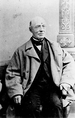 William garrison.jpg