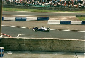 Williams FW19 Great-Britain 1997.jpg