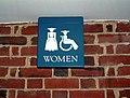 Williamsburg restroom sign.jpg