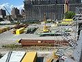 Willis Br Bronx marshalling yard jeh.jpg