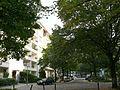 Wilmersdorf Barbarossastraße.jpg