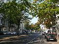 Wilmersdorf Brandenburgische Straße-003.JPG